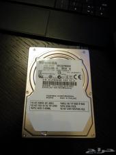 هاردسك بلايستيشن 3 أصلي سعة 320 جيجا PS3 Hard Drive 320GB