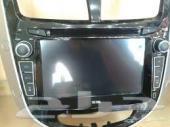 شاشات الاندرويد لسيارت