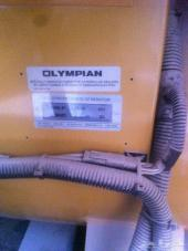 مكينة كهرباء للبيع