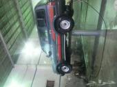 للبيع لاند كروزر 91 محركات شرط نظيفة