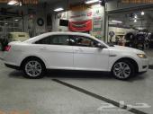 فورد تورس ليمتد 2012 Ford Taurus Limited