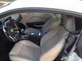 Mustang V6 موستنج 2010