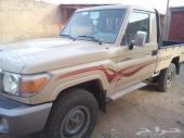 شاص 2009 سعودي