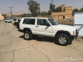 شروكي 99 سعودي للبيع