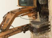 معدات محجر للبيع