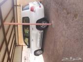 جكسار 2008 خليجي V6 1 نضييف
