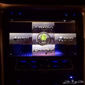 للبيع شاشة سوناتا (2011-2014) نظام اندرويد ..