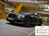 للايجار السيارات الفاخره في دبي  رنج روفر فوج - مرسيدس  اليخت - بورش بنميرا - كيان والكثير يوجد صور
