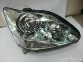 تم تخفيض السعر للبيع شمعات لكزس LS430 موديل 2004 حتى 2006