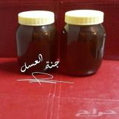 متوفر لدينا اجود انواع العسل طبيعي100 مضمون ويحق لك استرجاع مالك اذا ثبت خلاف ذلك . عسل سدر . شوكه .