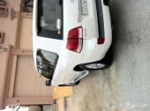جي اكس أر سعودي فل 2011