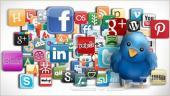 -خدمات الاشهار  في التواصل الإجتماعي ارخص الاسعار و أجود الخدمات مع الضمان