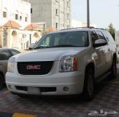 يوكن 2010 سعودي نظيف للبيع