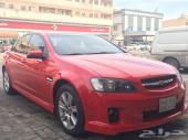 لومينا S 2009