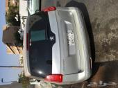 بيجو صالون 7 ركاب 2012