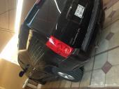 للبيع يوكن XL 2012