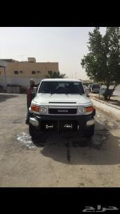 اف جي ابيض 2012 فل كامل رقم 2 سعودي