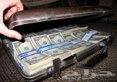 قرض السيارة القرض الاستثماري التجاري القروض الشخصية قروض لاستكمال مشروع (تطبيق الآن)