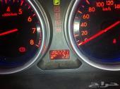 مازدا cx9 2009 فل كامل للبيع