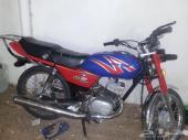 دبابx100 للبيع