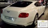 تأجير سيارات فاخر في دبي - G63 -  بنتلي - رنج روفر فوج - مرسيدس اليخت والكثير من السيارات