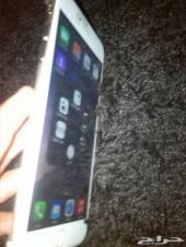 وصلت الدفعه الجديده من ايفون 6 (بلس) (هاي كولتي)