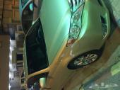 للبيع افالون 2011 نظيف مره XL