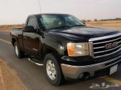 للبيع سيراء أسود 2013