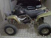 للبيع بانشي 2008