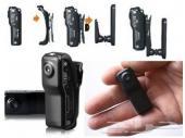 افضل واصغر كاميرا للمراقبة متعددة الاستخدام جديد الكمية محدودة
