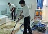 شركة تنظيف بشرق الرياض 055482210 الياسر