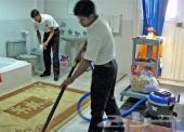 افضل شركات تنظيف 0549503911فلل وعماير وشقق  تنظيف الخزانات مع التعقيم