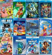 احلي عروض لأفلام الكارتون لأطفال الصغار