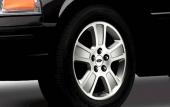 للبيع جنوط فورد فكتوريا موديل 2011 وتركب على جميع الفوردات وبعض السيارات (بجده)