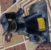 قطع غيار واكسسوارات جمس من موديل 78 الى 90