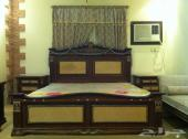للبيع غرفة نوم بشكل عاجل من هوم سنتر