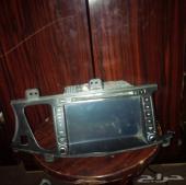 للبيع شاشة كيا كادينزا 2011