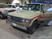 جي اكس 1988 ماشي 290 بيج