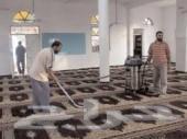 شركة تنظيف فلل شقق خزانات مجالس ( 0548946144 كلين هاوس )