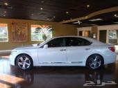 للبيع لكزس شورت 2011 Lexus LS 460