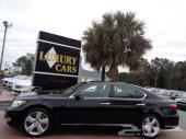 للبيع لكزس 2011 Lexus LS 460