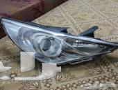للبيع شمعة سوناتا 2012