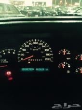 للبيع جي ام سي سييرا HD 2500  مديل 2006