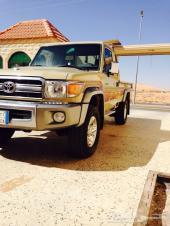 تويوتا شاص 2013 سعودي