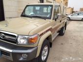 جيب شاص 2013 سعودي للتنازل