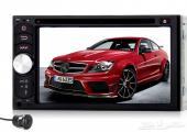 نوفر لك شاشات لكل انواع السيارات وجميع قطع الغيار