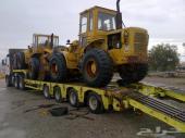 للايجار شيولين 950C