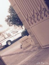 هايلوكس 2013 غماره منوه للمستخدم ماشي 50