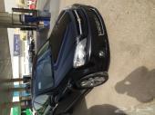 Caprice SS Black 2012