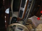 بسم الله الرحمن الرحيم. اعض سيارتي للبيع بي ام دبليو سته سرندل حجمها 730. شاشة اماميه فل كامل. المكي